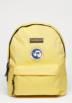 Voyage summer yellow