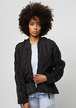 Puma Xtreme Jacket black