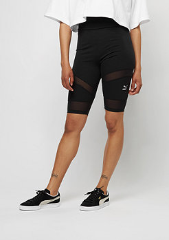 Xtreme Legging black