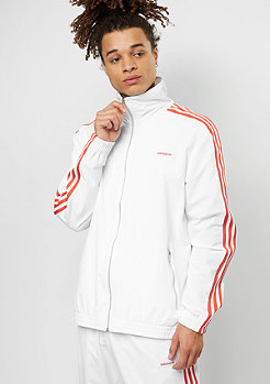 Trainingsjacke MDN white