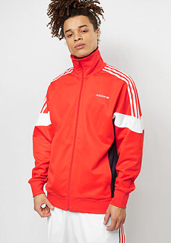 adidas Trainingsjacke CLR84 core red/legend ink