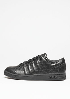 Lozan III TT Croco black/white
