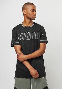 Puma Xtreme black