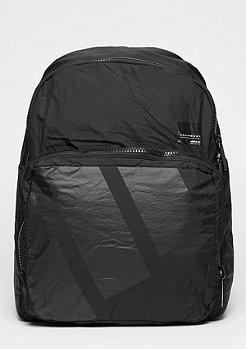 adidas Rucksack EQT black