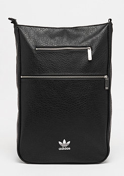 adidas Fashion Top black/white