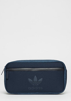 adidas Crossbody Indigo multicolor