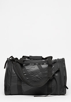 Sporttasche Holdall EQT black