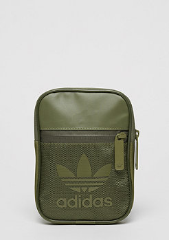 Festival Bag Sport olive cargo