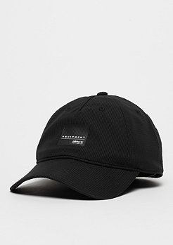 Baseball-Cap EQT black