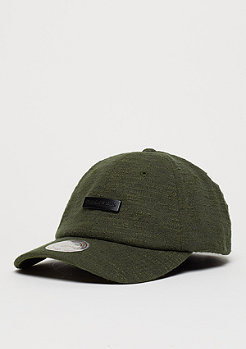 Mitchell & Ness Baseball-Cap Boost olive