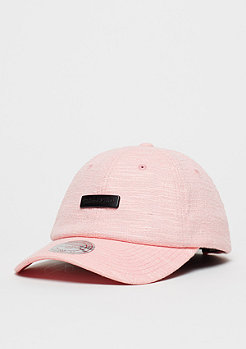 Mitchell & Ness Baseball-Cap Boost pink