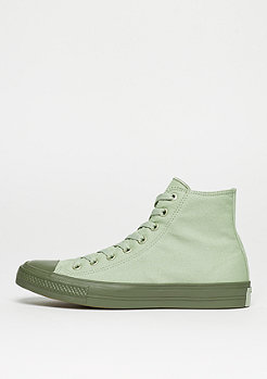 Converse Schuh Chuck Taylor All Star II Hi dried sage/herbal/gum
