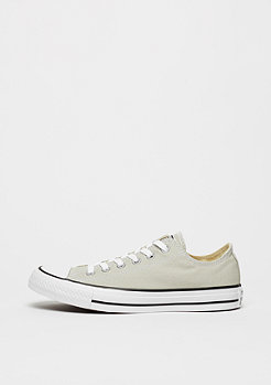 Converse Schuh Chuck Taylor All Star Ox light surplus