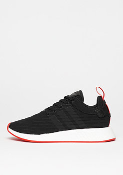 NMD R2 PK core black/core black/core red