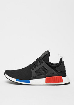NMD XR1 PK core black/core black/white