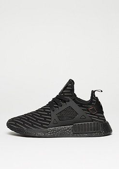 NMD XR1 PK core black/core black/core red