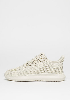 adidas Tubular Shadow clear brown/clear brown/clear brown
