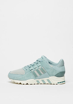 Laufschuh EQT Support RF tactile green/tactile green/off white