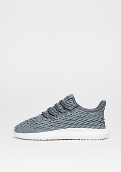 Tubular Shadow onix/onix/white