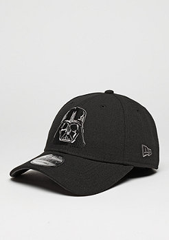 Baseball-Cap 9Forty Star Wars Darth Vader black