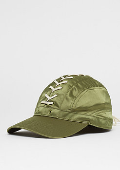 Fenty by Rihanna Lace-Up olive branch/vanilla ice