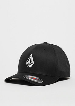 Baseball-Cap Full Stone XFit black