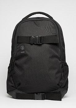 Rucksack Vagabond black