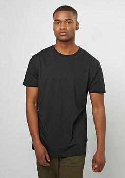 T-Shirt Stoneblank BSC black