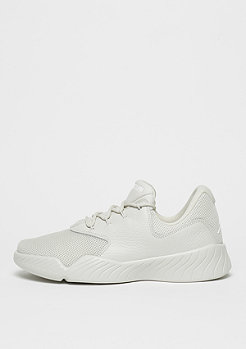 JORDAN J23 Low light bone/light bone/dark grey
