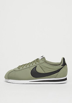 NIKE Classic Cortez Nylon trooper/black/white
