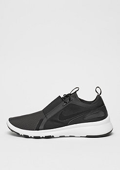 Current Slip-Onblack/black/anthracite