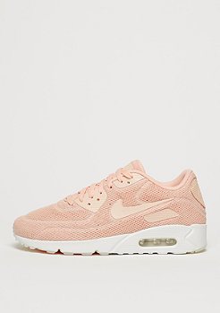 NIKE Schuh Air Max 90 Ultra 2.0 BR arctic orange/arctic orange/white