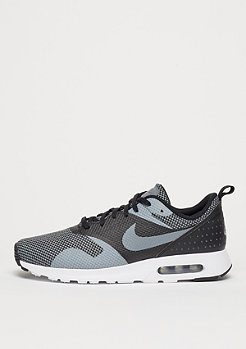 NIKE Schuh Air Max Tavas Premium black/cool grey/anthracite