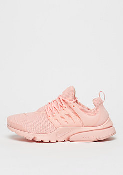 NIKE Schuh Air Presto Ultra BR arctic orange/arctic orange