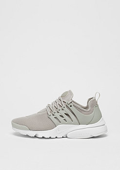 Air Presto Ultra pale grey/pale grey/white