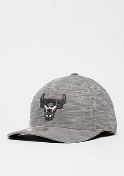 Mitchell & Ness Slub NBA Chicago Bulls black