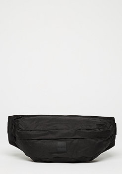 Hip-Bag black