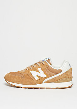 New Balance MRL 996 KJ brown