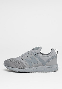 New Balance MRL 247 GB grey