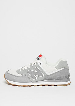New Balance ML 574 RSA grey