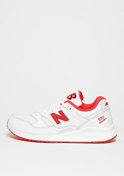 New Balance M 530 ECA white