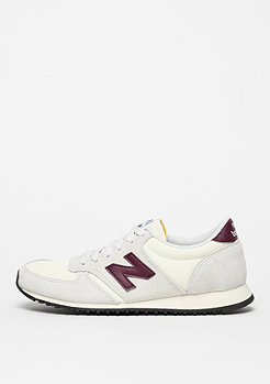 New Balance U 420 PWB off white