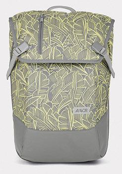 Daypack leaf yellow