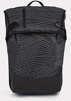 Daypack fineline black