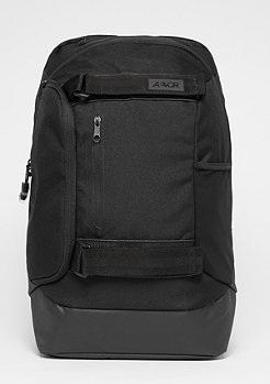 Bookpack Eclipse black