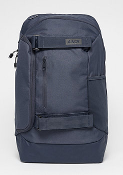 Bookpack Eclipse blue