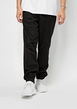 adidas Trainingshose ST PES black