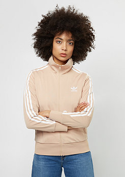 adidas Trainingsjacke IP FB dust pearl