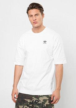 ST white