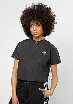 adidas IP Boxy Top carbon